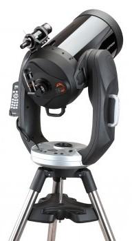 Celestron CPC-1100 Telescope