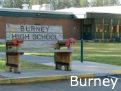 Burney1