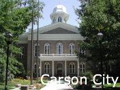 Carson City1