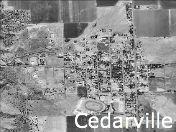 Cedarville1