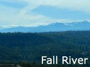 Fall River1