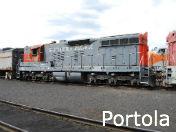 Portola1