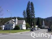 Quincy2
