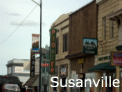 Susanville1