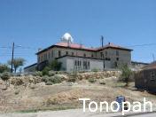 Tonopah1