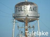 Tulelake1