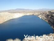 Yerington1