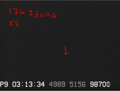 2013-11-03_176 Iduna x2