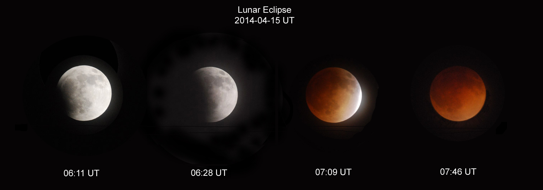 Eclipse_Composite_Times copy