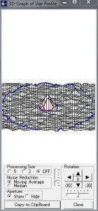 LiMovie_3D_tool