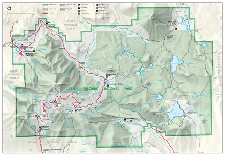 440px-Lassen_Volcanic_National_Park_map_2006.07