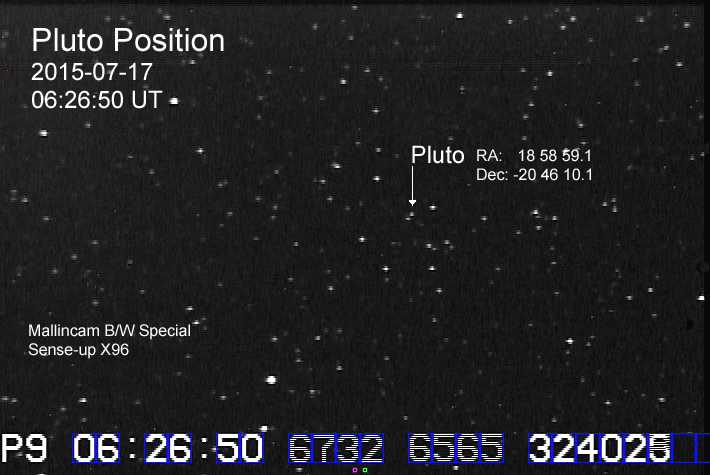 Pluto1_20150717_PSE_Annot2