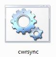 cwrsync file