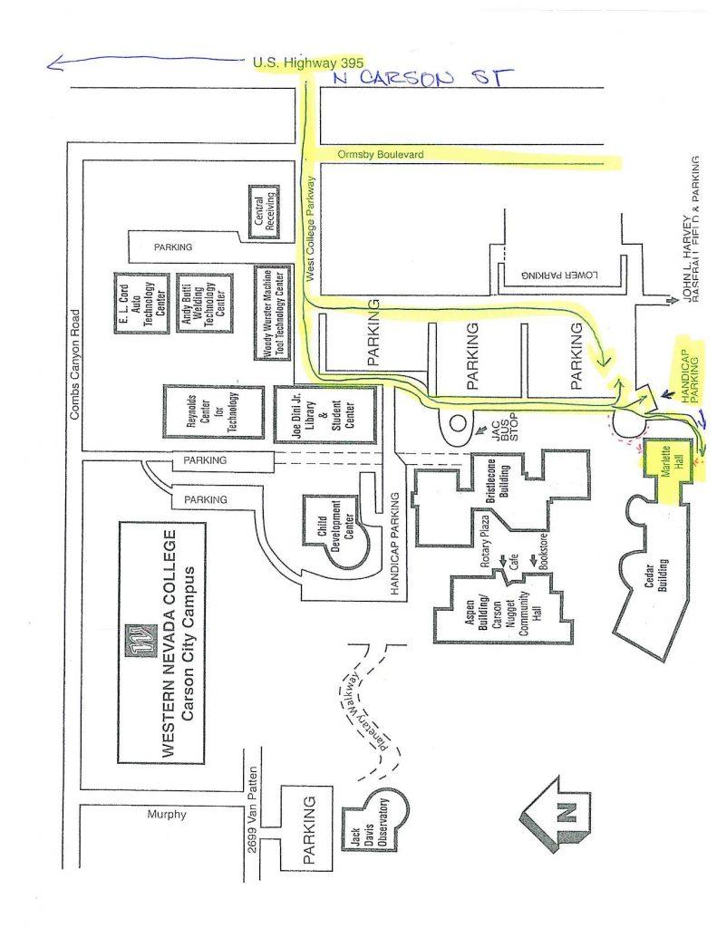 WNC maps_Cedar 100 Marlette Hall 108 109 110 111-page-001