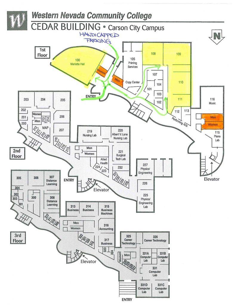 WNC maps_Cedar 100 Marlette Hall 108 109 110 111-page-002
