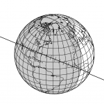 12UT68 Prediction Map