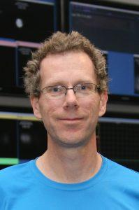 Bruce Palmquist_Ellensburg,WA_2