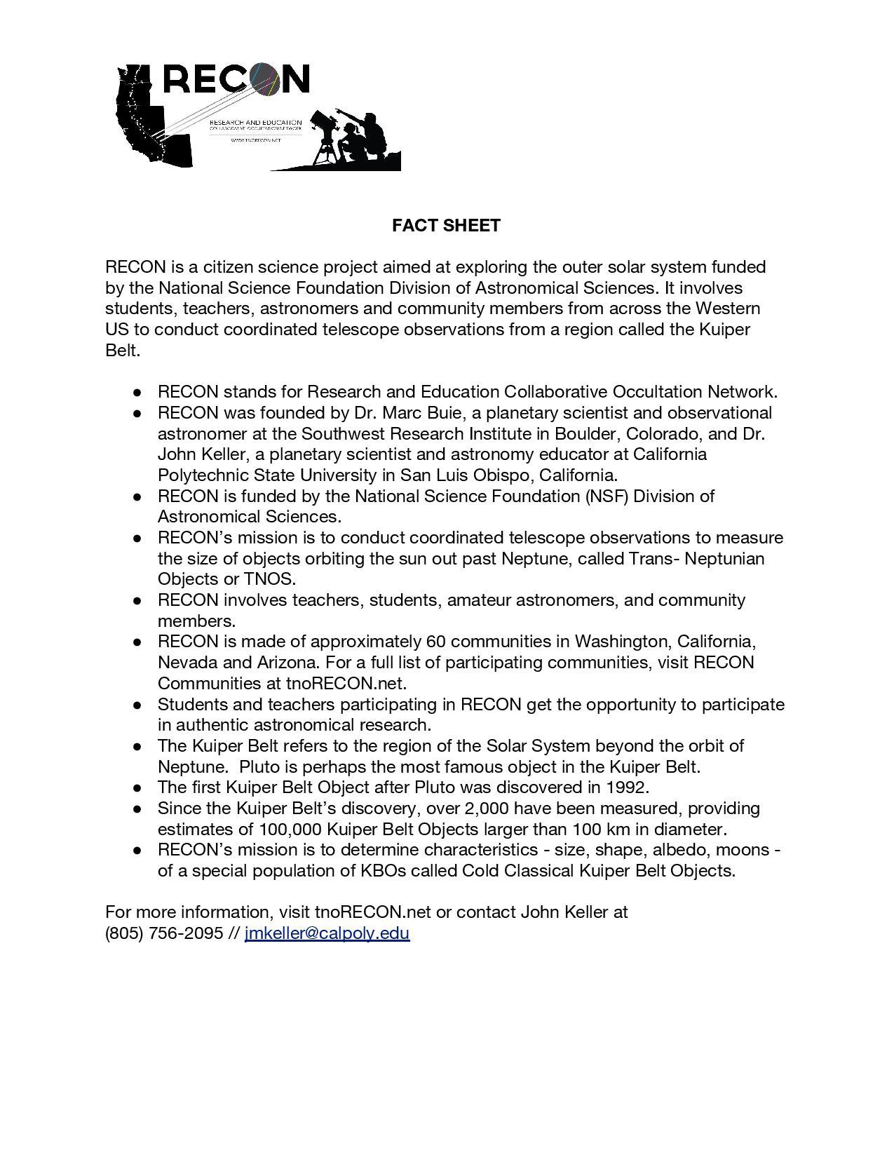 RECONFactSheet.doc (1)-page-001
